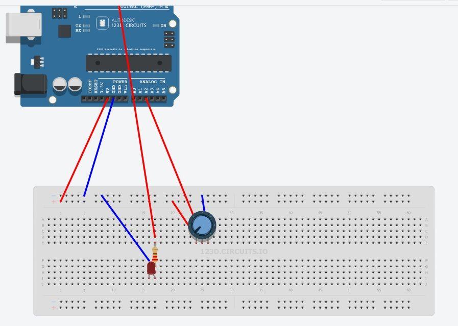 Software PWM With Arduino/attiny: 5 Steps