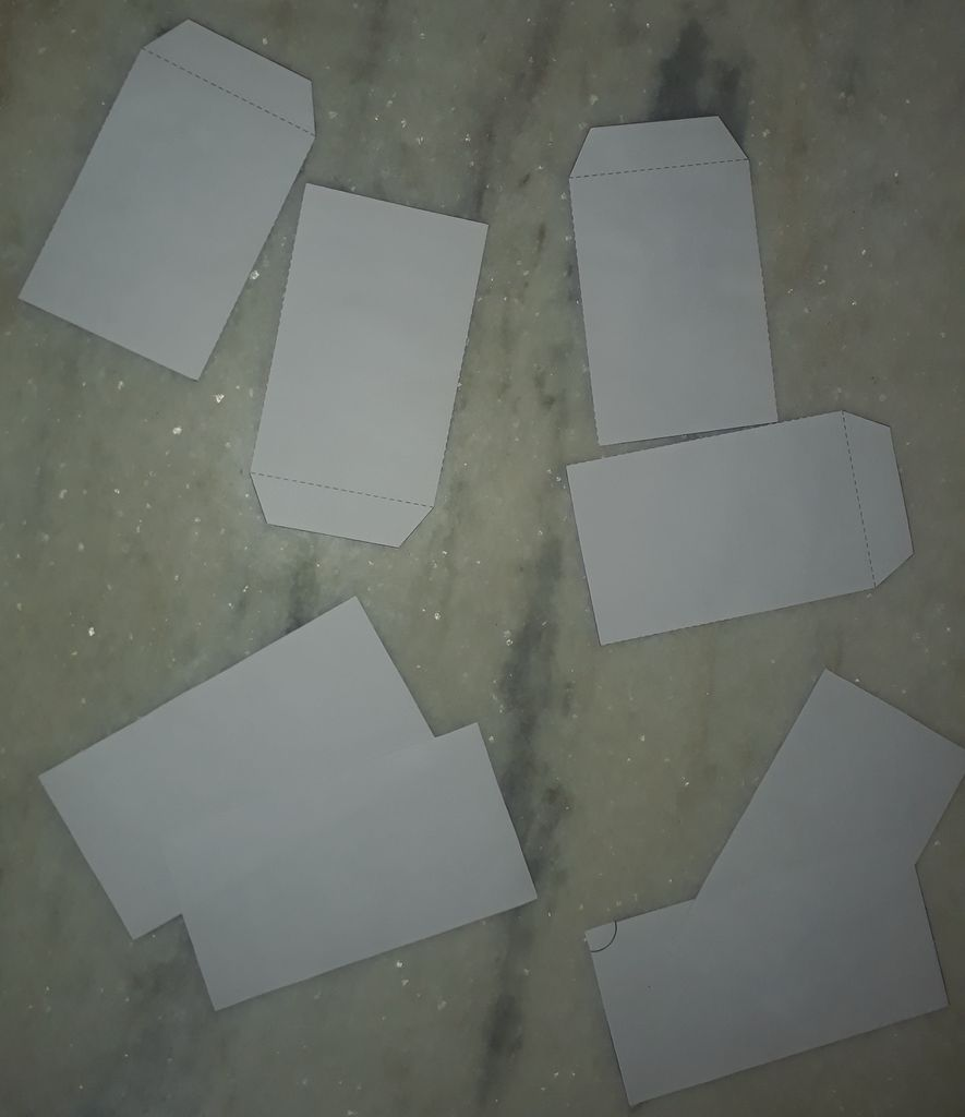 Picture of Printing and Cutting Design