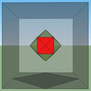 3D Concept Diagrams