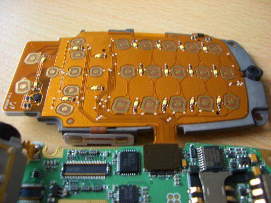 cimg1130-medium.jpg