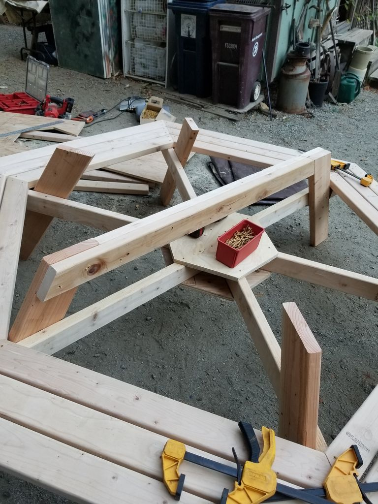 Picture of Add Tabletop Base (part 1)