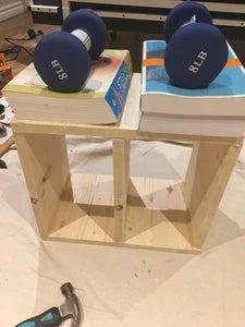 Assemble Your Box!