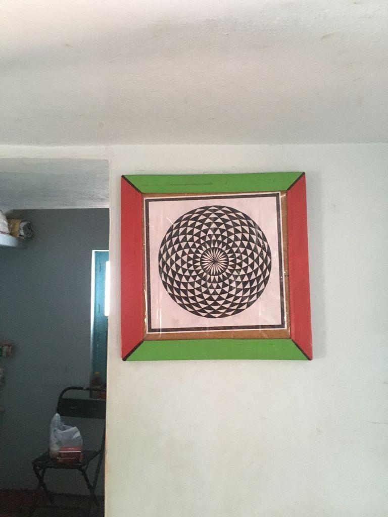 Picture of HOME DECOR