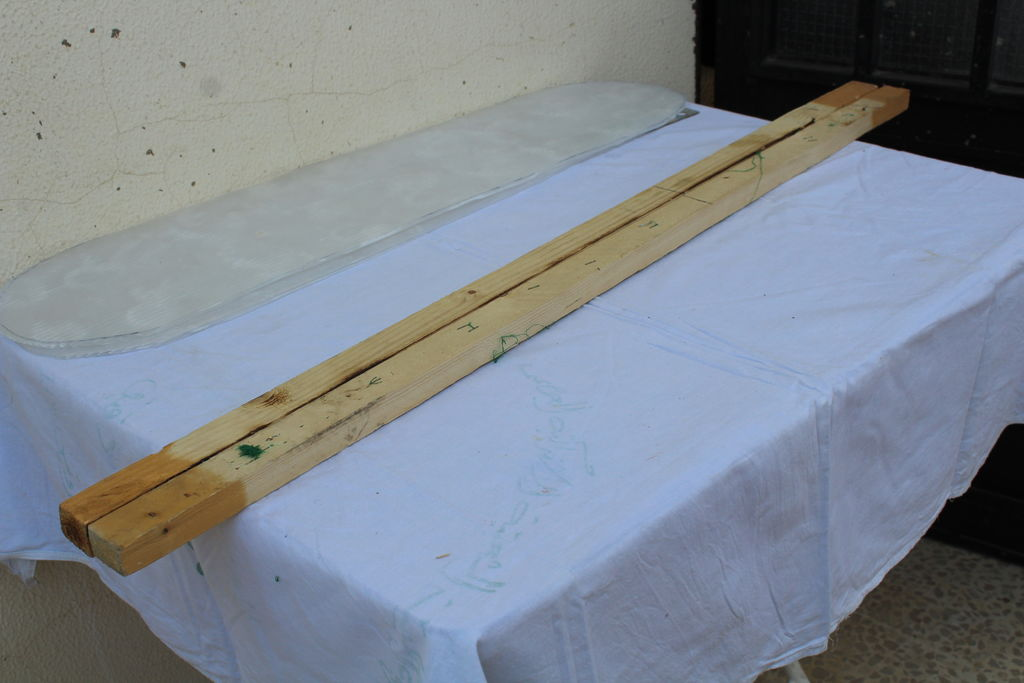 Picture of Sawing