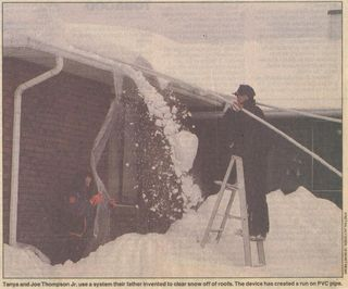Roof Snow Removal Tool  Deseret News  Salt Lake City UT 001.jpg