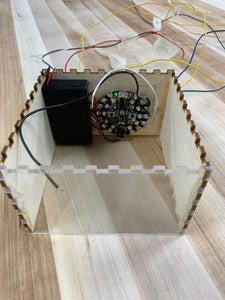 How to Make The... Arduino