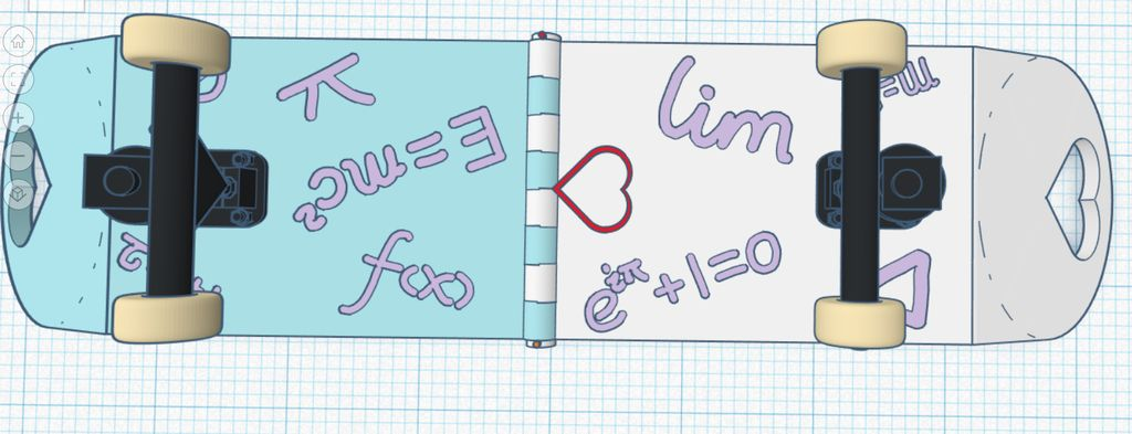 Picture of Equation