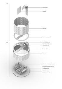 Machine Making (Mechanics and Assembly)