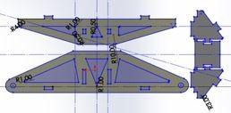 Design Your Bridge