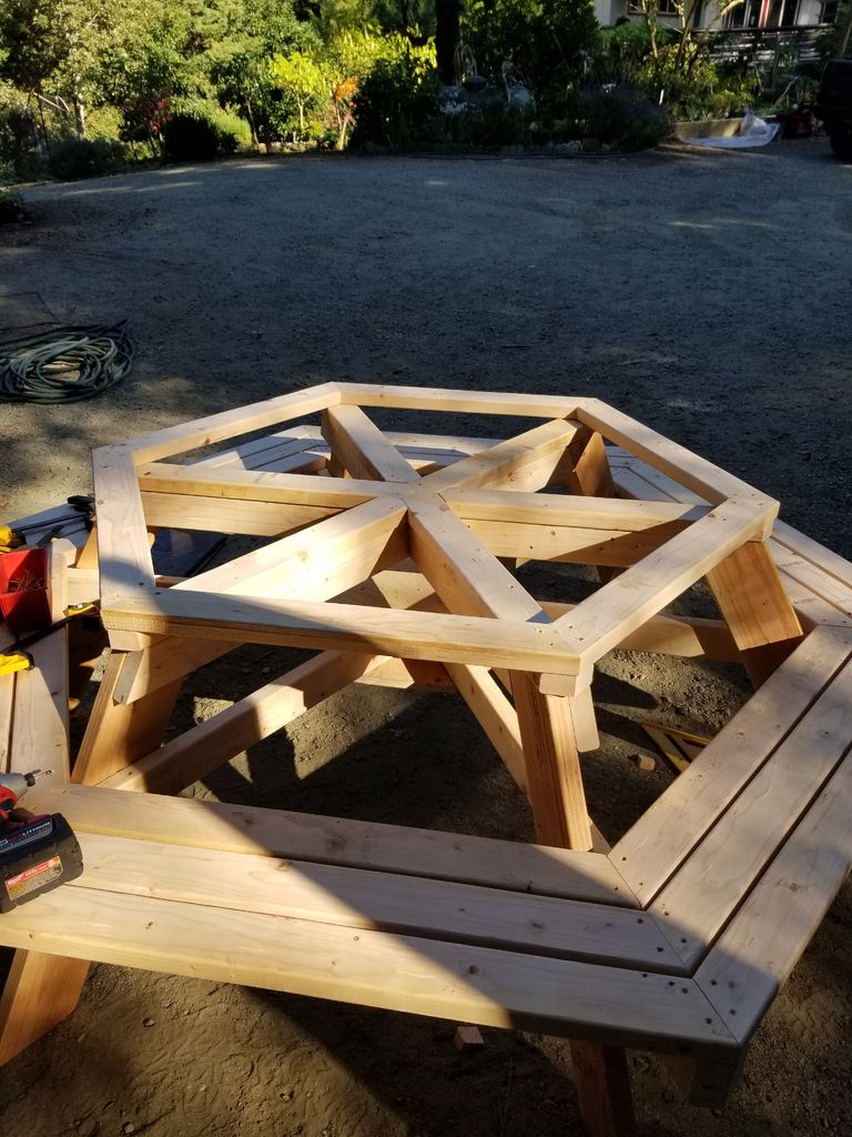 Picture of Add Outer Tabletop Ring