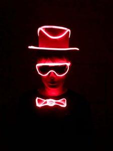 LED Fashion