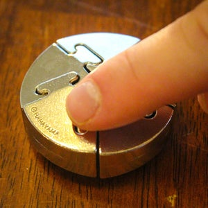 Key Piece