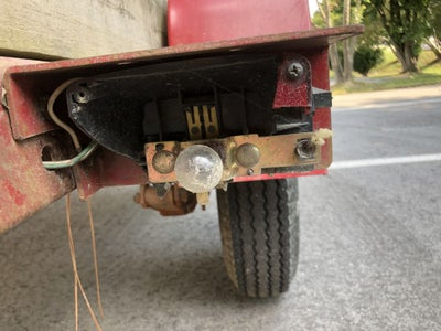 Assess What You Have