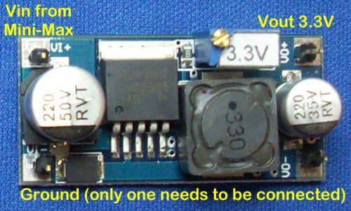 power_supply500px.jpg