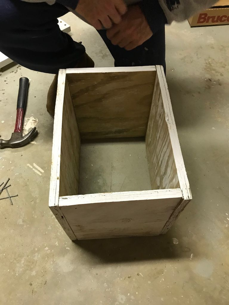 Picture of Construct Box