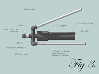 Launcher section fig3.jpg
