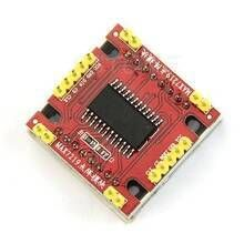 Red-MAX7219-LED-Dot-Matrix-Common-Cathode-Microcontroller-Display-Module-Control-5V-3-3V-LED-Matrix.jpg_220x220xz.jpg_.jpg