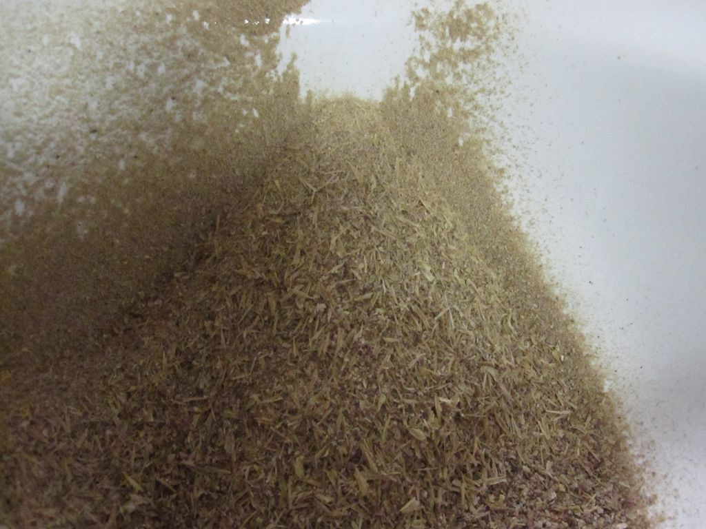 Picture of Mill the Grain