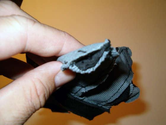 gloves - 02.jpg