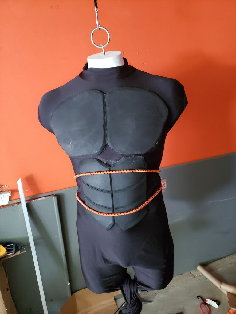 Picture of Suit
