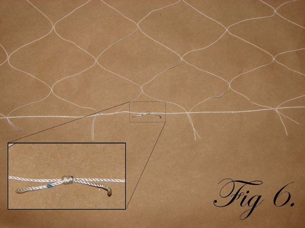 Assemble Net