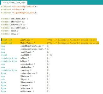 Software - Development