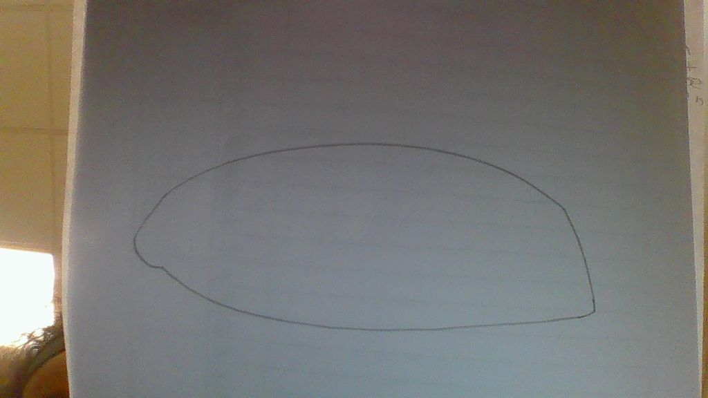 Picture of Outline