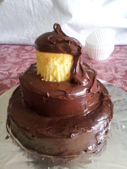 small 3 tier butterfly cake 054.jpg