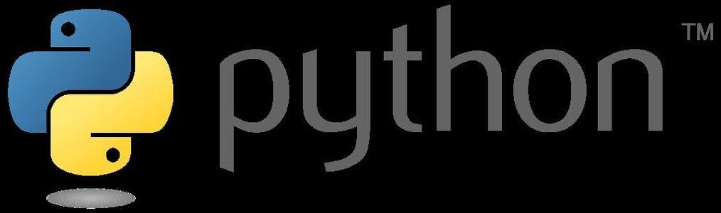 Installing Python 3 & Git