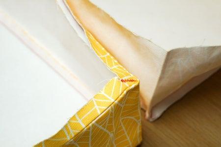 Sew the Strip