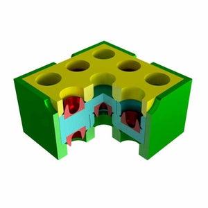 3D Print Version