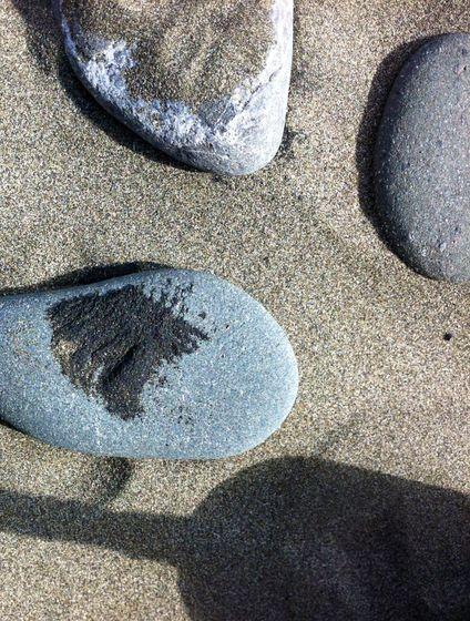 Sand%Iron step2.jpg