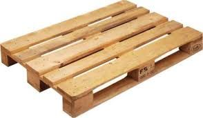 Picture of Find Pallets