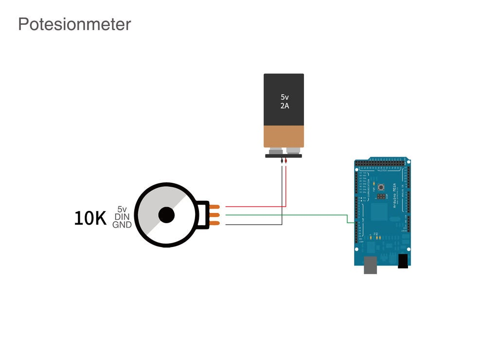 Picture of Make a Software ( a Circuit Diagram)