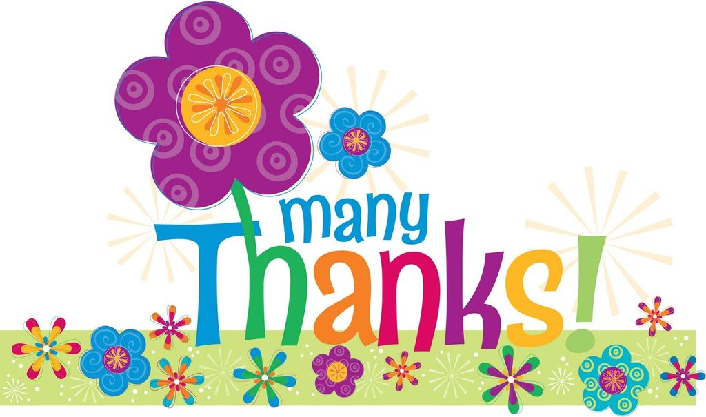 Picture of Thanks!