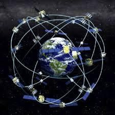 Picture of WHAT IS GPS?