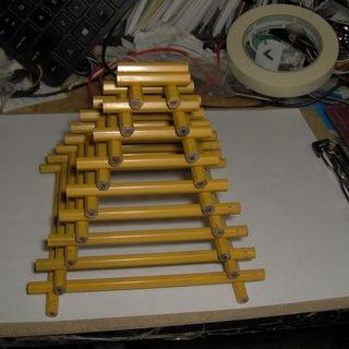 stacked-pencil-pyramid-04.jpg