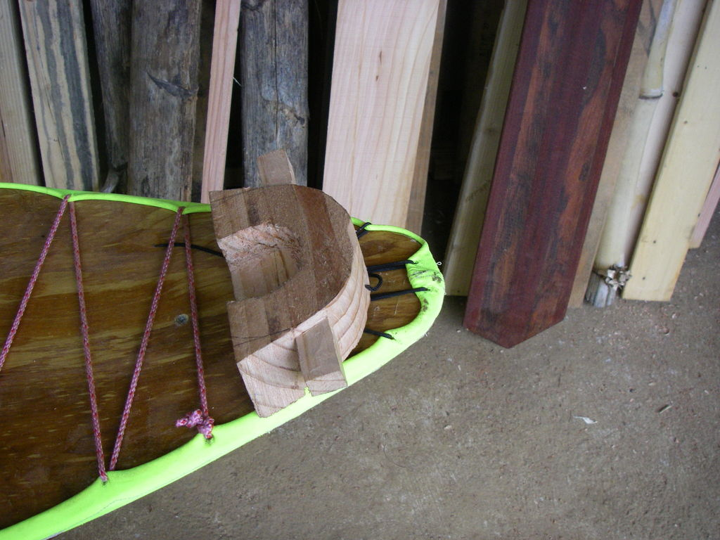 Picture of Sailing Canoe Chapter 9: Dipaakak