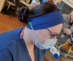 医学上的发带