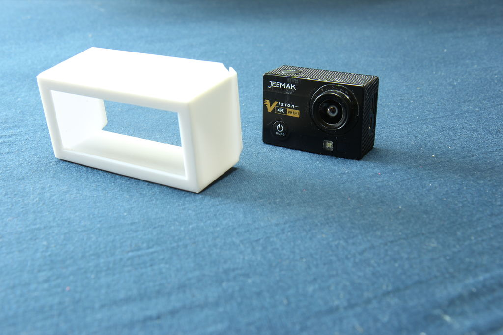 Picture of Print the Camera Case