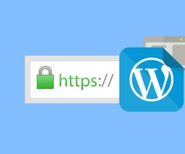 How to Install SSL Certificate on WordPress Website