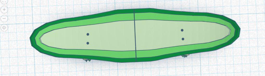 Final Rendering Diagram