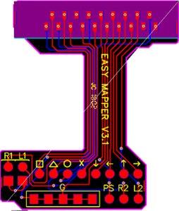 Design PCB Using Any PCB Designing Software