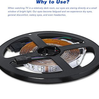 LED-strip-lights-5m-12v-with-little-white-controller-box-and-remote-03--why-to-use.jpg