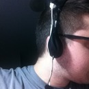 Stream Music in CSGO