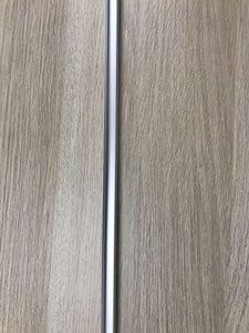 LED Fixtures-Aluminium Profile