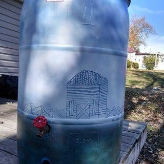 Completed Barrel 3C.jpg
