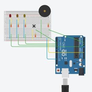 Setting Up Your Hardware Prototype