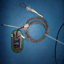 Remote (Sensor) node fabrication