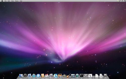 real mac.jpg